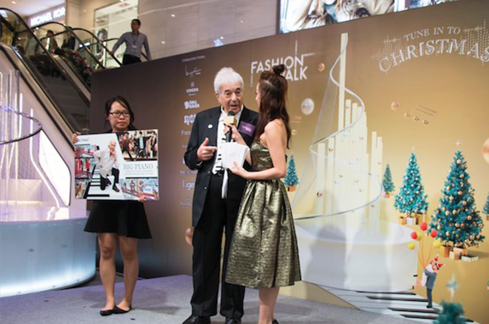 Hong Kong 2017_Remo-PR