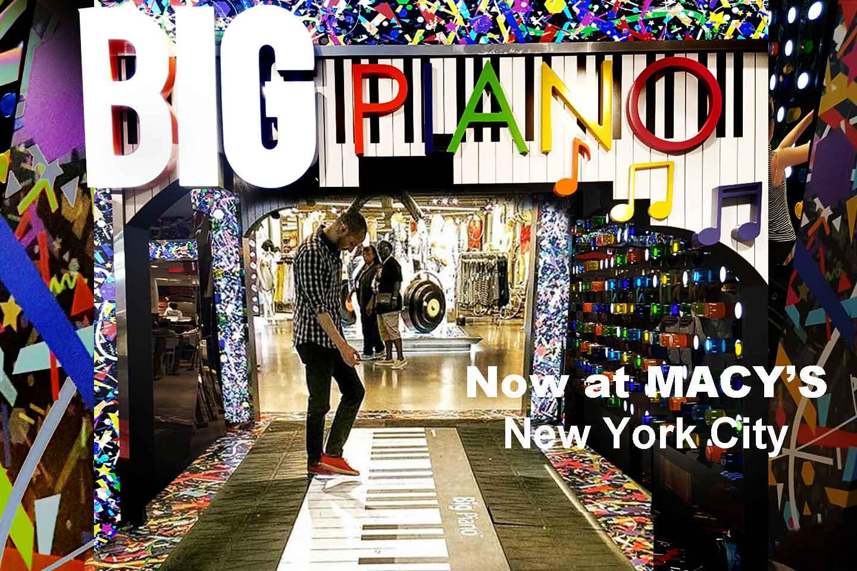 tom_hanks_big_piano_original_inventor_remo_saraceni_01