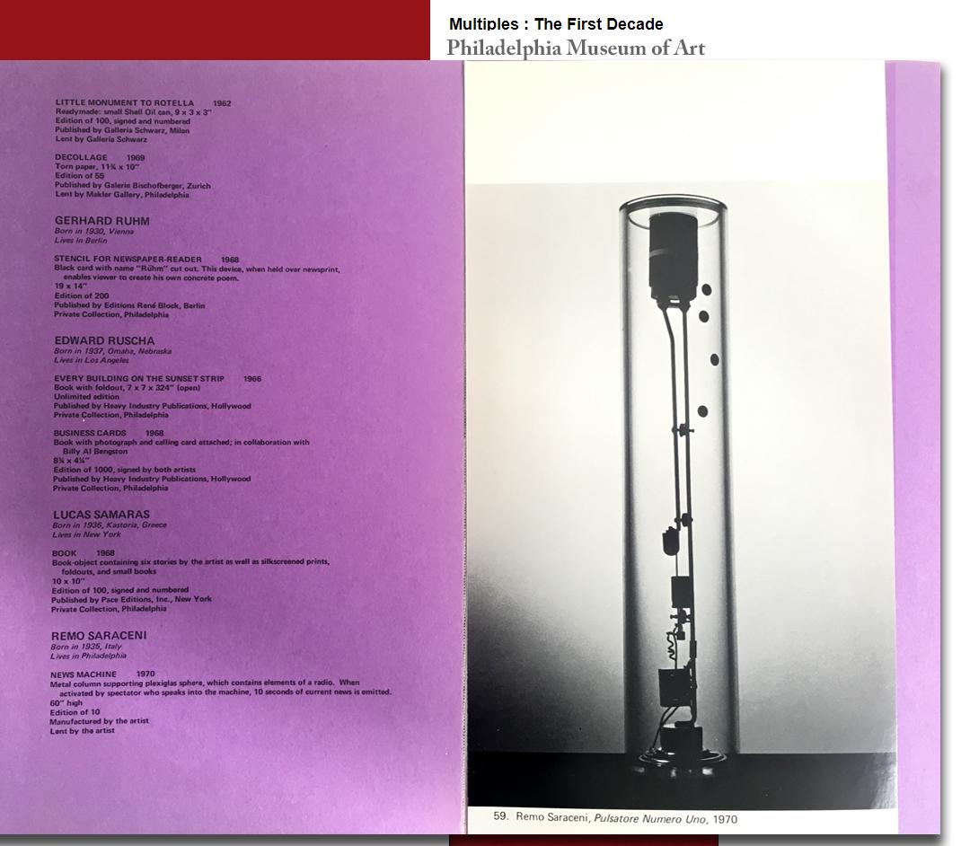PMA-REMOExibit1971-3